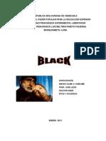 Black Raimar