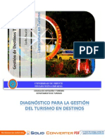 Diagnostico Turistico Local_gdt