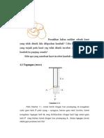 Fisika Elastisitas