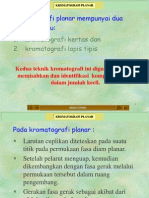 KROMATOGRAFI_PLANAR