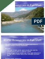 1304105105-WaterresourcesEnggManagement