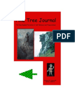 The Pine Tree Journal - Issue #2