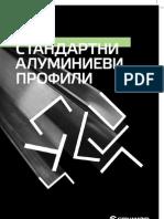 ETEM Industrial Profiles