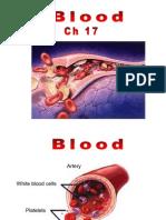 017 Blood