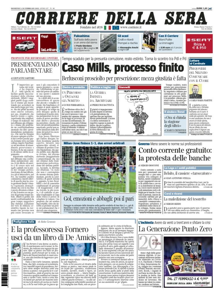 Il.corriere.della.sera.Ed.nazionale.26.02.2012 f24d55d0178