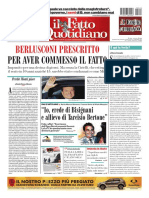 Il.Fatto.Quotidiano.26.02.2012