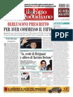Il.Fatto.Quotidiano.26.02.2012