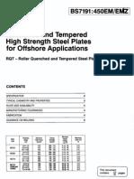 Offshore Construction _ COrus