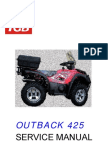 sym euro mx 125 en carburetor motor oil rh es scribd com SYM HD 125 SYM 125 Motorcycle