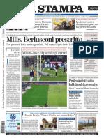 La.stampa.26.02.2012