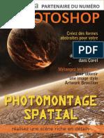 PSD_FR_02_2012