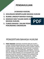 BAHASA HUKUM1