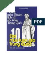 10_dai_muu_luoc_gia_trung_quoc_6123