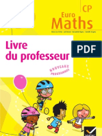 EUROMATHS_LP_CP