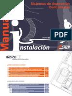 manual_instalacion_PT Aspiração Central