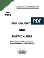 Www2.Weed Online