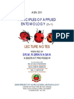 20_Principos_aplicados_entomologia. (1)