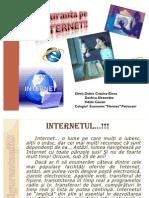 Siguranta pe Internet2