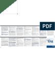 Budget+2012+Pocket+Guide
