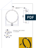 Dryer Amp500 Layout1