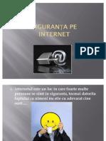 Siguranta pe Internet4