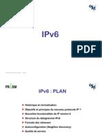 5-ipv6