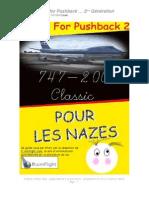 Tutorial 747 Rfp v2 Tutorial Fr