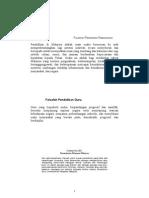 Modul PPG MTE3102_1