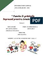Parteneriat.ed.Cu.familia
