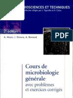 cours_de_microbiologie