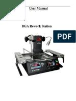 (改)LY IR9000  -Manual-English