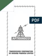 Aptransco Directory