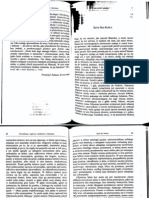 Michel Foucault- Język bez końca