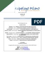 PDF n° 22  14-7-2009