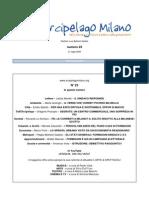 PDF n° 23   21-7-2009