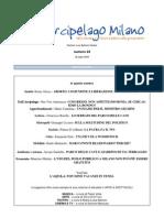PDF n° 24 28-7-2009