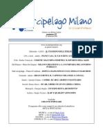 PDF n° 27 22-9-2009