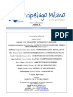 PDF n° 28 29-9-2009
