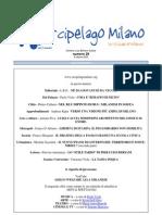 PDF n° 29 6-10-2009