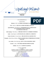 PDF n° 32 27-10-2009