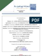 PDF n° 37 1-12-2009