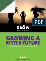 Cr Growing Better Future 170611 En