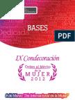Bases OrdenalMerito2012 FINAL