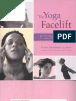 Yoga Facelift