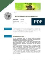 Brochure Pnl