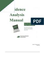 2011_4_EA_Manual