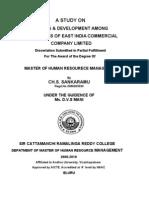 Training & Development (2)