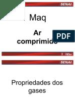 Maq1_PNM