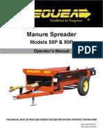 50P & 80P Ops Manual1