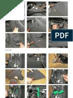 Cf1469-Nissan Juke Mr.10, Manual, 5 St.